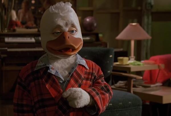Howard-the-Duck-screenshots-1-600x406