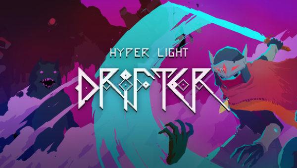 Hyper-Light-Drifter-1-600x339