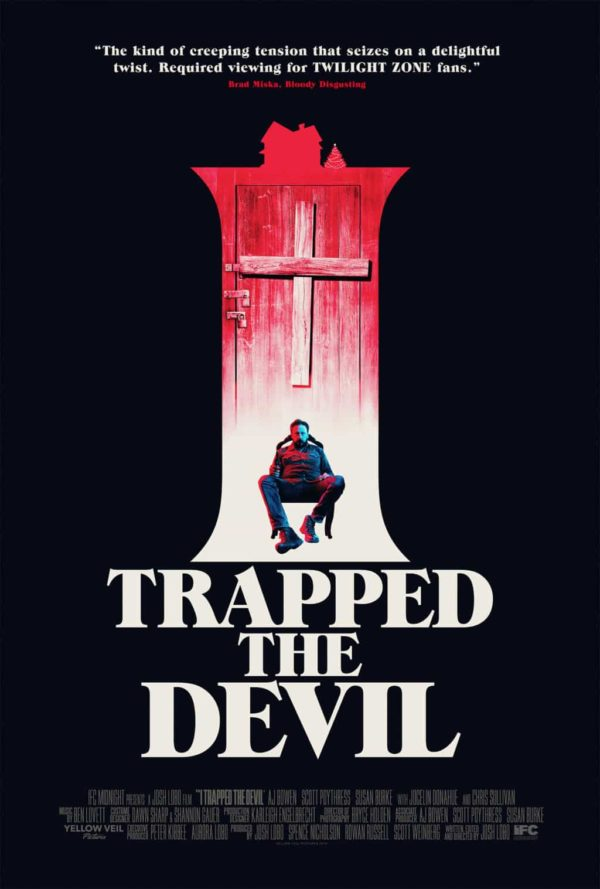I-Trapped-the-Devil-Poster-1024x1517-600x889