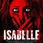 Adam Brody and Amanda Crew star in trailer for horror Isabelle
