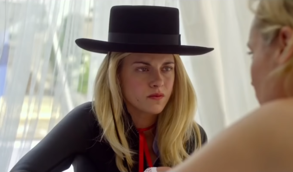 J.T.-LEROY-Official-Trailer-2019-Kristen-Stewart-Laura-Dern-Movie-HD-2-11-screenshot-1-600x353