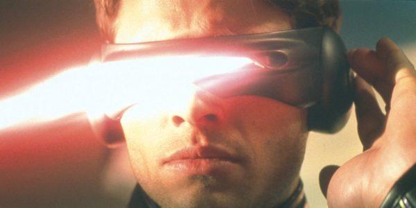 James-Marsden-as-Cyclops-in-X-Men-600x300