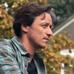 First look at James McAvoy's Bill Denbrough from It: Chapter Two