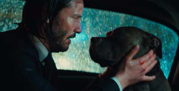 John-Wick_-Chapter-3-Parabellum-Clip-_Taxi_-In-Cinemas-May-15-0-42-screenshot-600x304