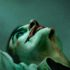 Todd Phillips shares new Joker image featuring Joaquin Phoenix, confirms R-rating
