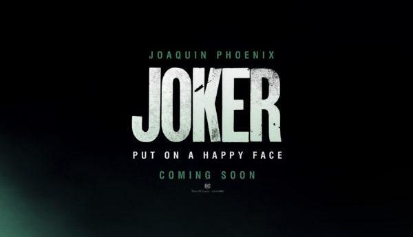 Joker-poster-1-600x889-1-600x345