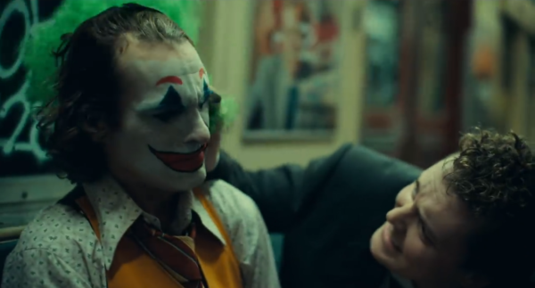 Joker-trailer-screenshots-10-600x323
