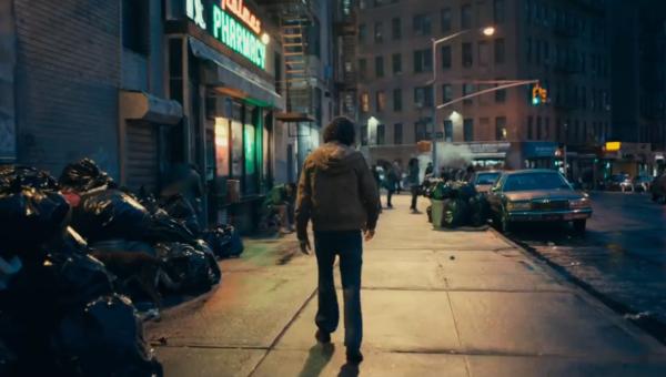 Joker-trailer-screenshots-2-600x340