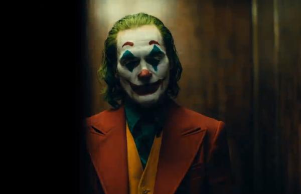 Joker-trailer-screenshots-21-600x387