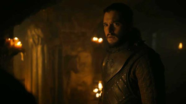 Jon-Snow-faces-the-truth-in-Game-of-Thrones-Season-8-premiere-600x337