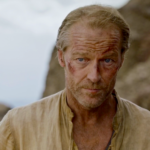 Game of Thrones' Iain Glen to play Bruce Wayne in Titans