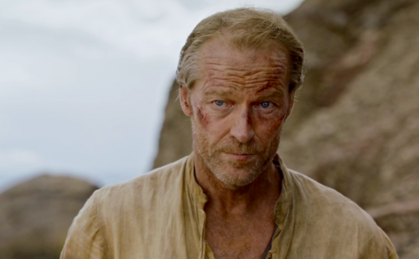 Jorah-Mormont-600x371