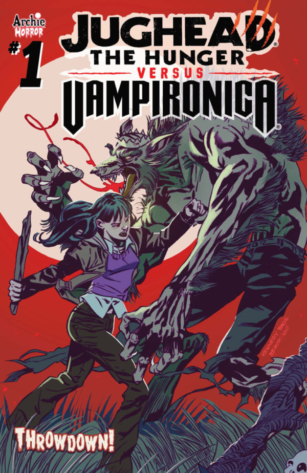 Jughead-The-Hunger-vs-Vampironica-1-1-600x924