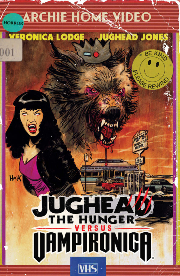 Jughead-The-Hunger-vs-Vampironica-1-3-600x921
