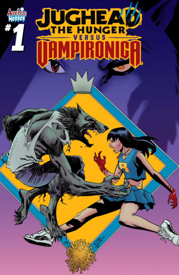 Jughead-The-Hunger-vs-Vampironica-1-4-600x923