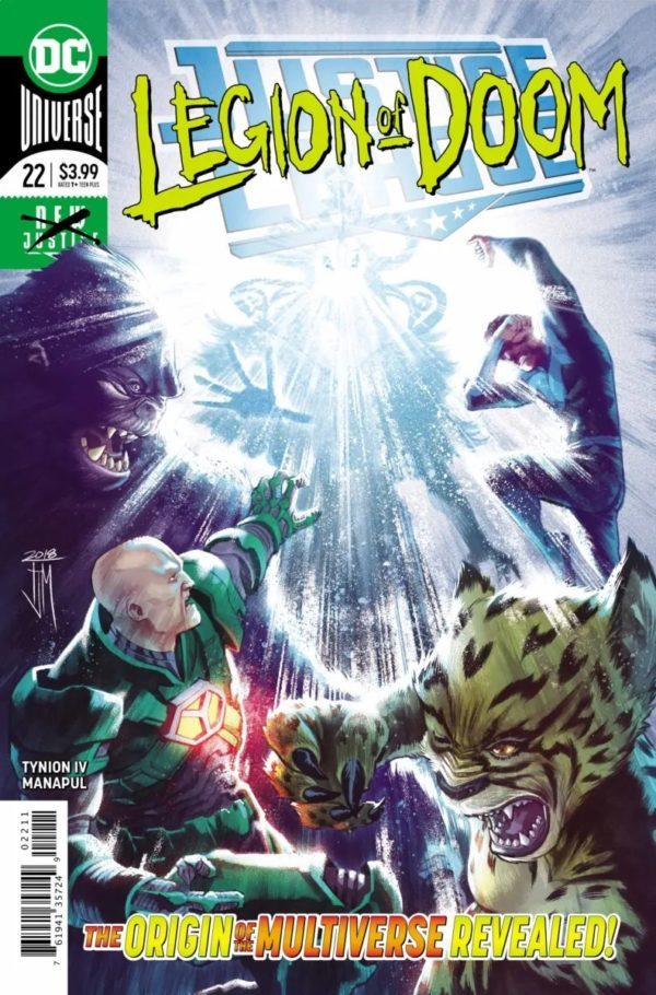 Justice-League-22-1-600x910