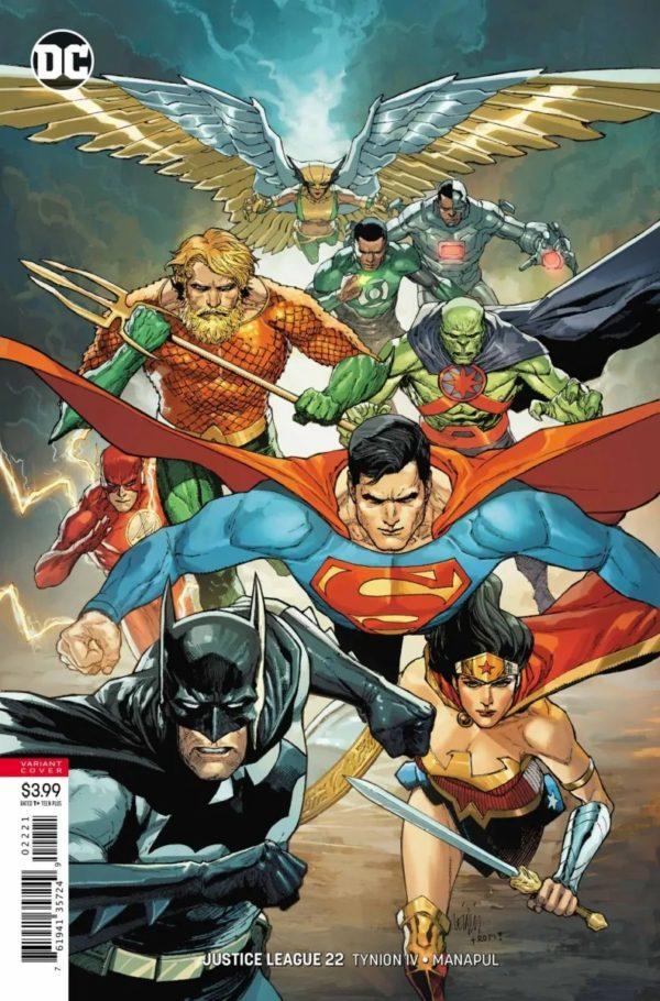 Justice-League-22-2-1-600x910