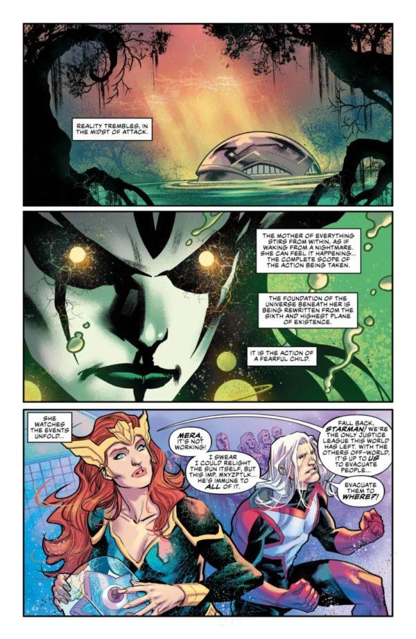 Justice-League-22-3-600x922