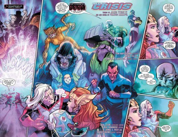 Justice-League-22-4-600x461