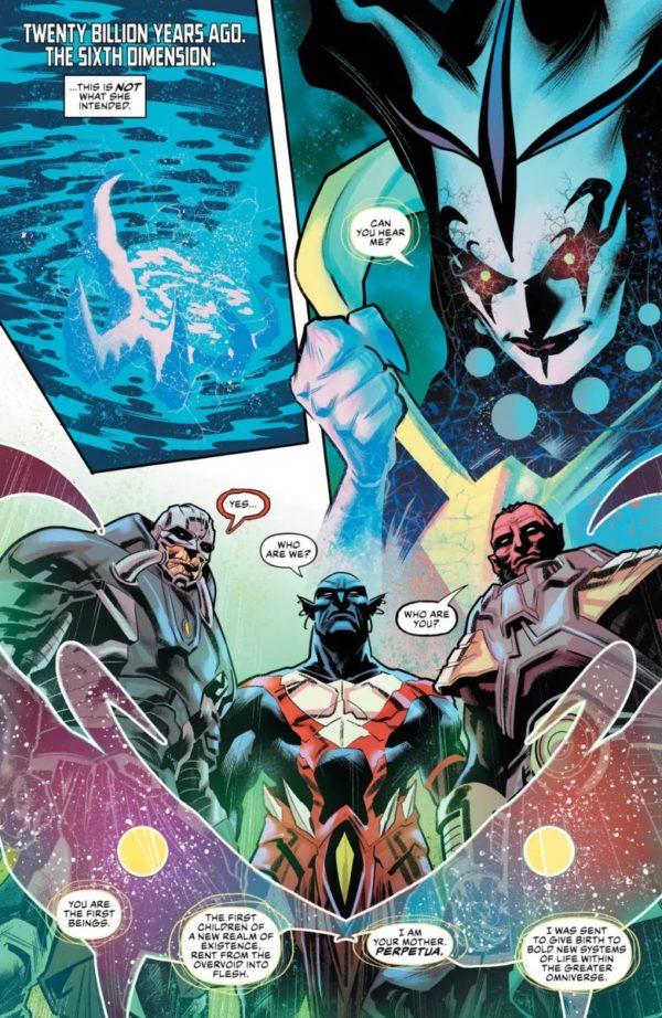 Justice-League-22-6-600x922