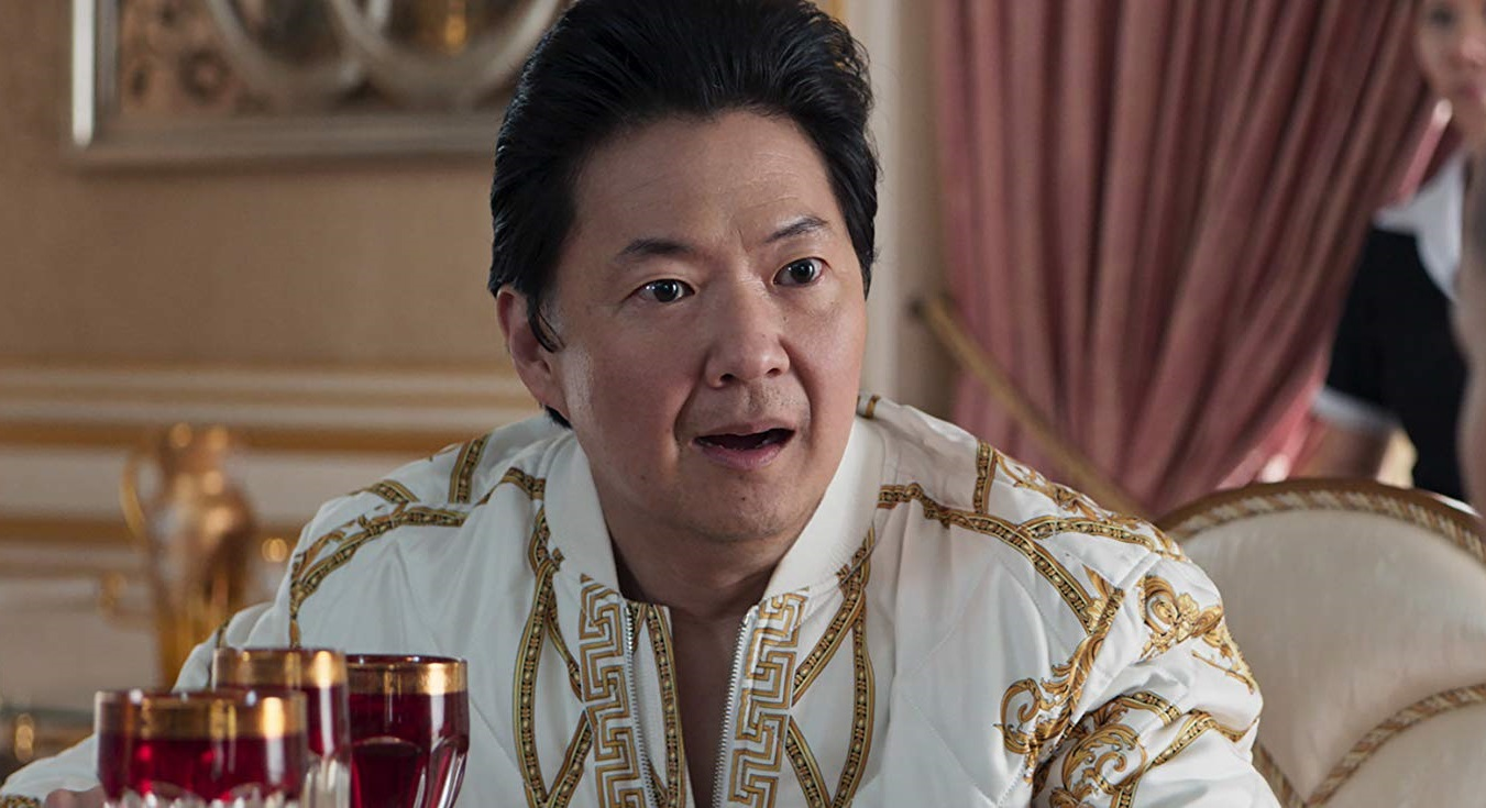 Tom and Jerry movie adds Ken Jeong, Rob Delaney and more to cast