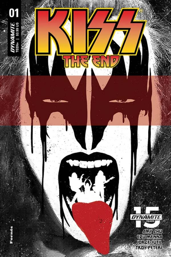 Kiss-The-End-1-2-600x899