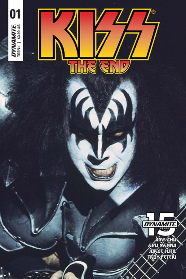 Kiss-The-End-1-4-600x899