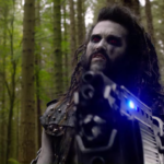 Krypton season 2 trailer features Lobo, Doomsday and Brainiac