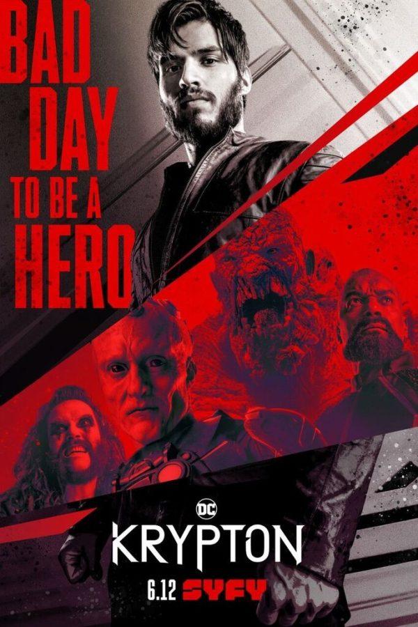 Krypton-season-2-poster-600x900