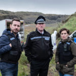Line of Duty Series 5 Episode 3 Review