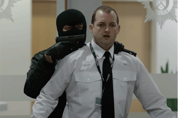 Line-of-Duty-Balaclava-600x399