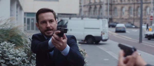 Line-of-Duty-Martin-Compston-600x260