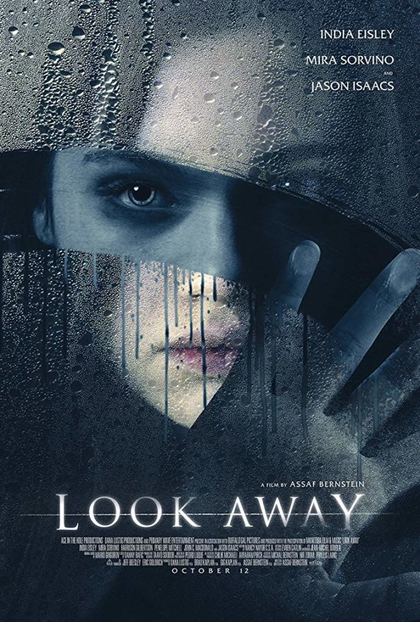 Look-Away-poster-600x889