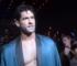 Netflix releases new Lucifer season 4 trailer