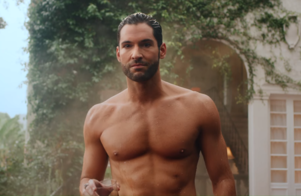 Lucifer-_-Season-4-Teaser-HD-_-Netflix-0-25-screenshot-600x392