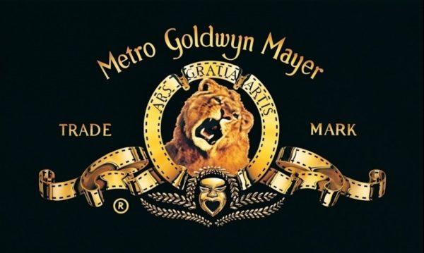 MGM-600x359