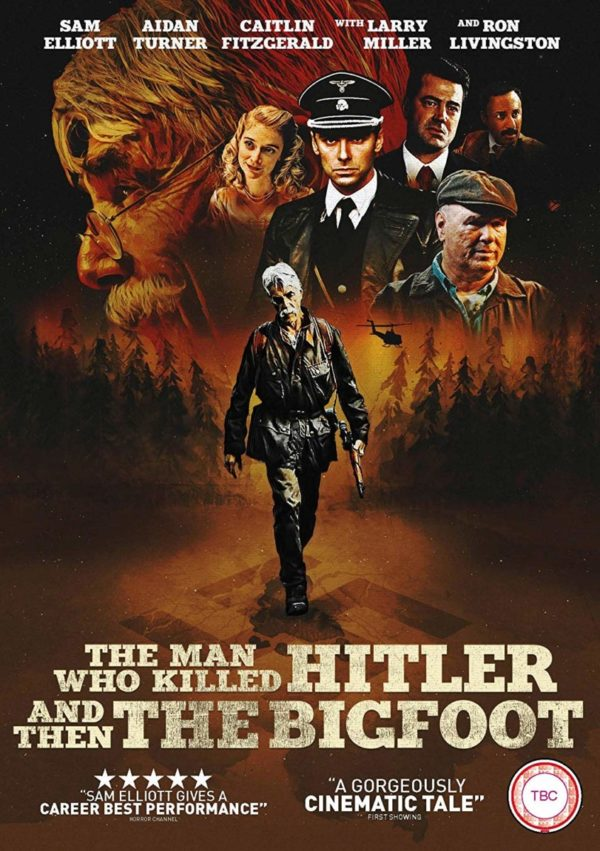 Man-Who-Killed-Hitler-600x851