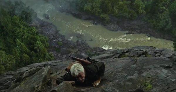 Man-Who-Killed-Hitler-Then-the-Bigfoot-1-600x314