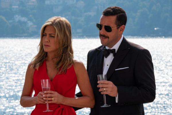 Murder-Mystery-Jennifer-Aniston-Adam-Sandler-600x400