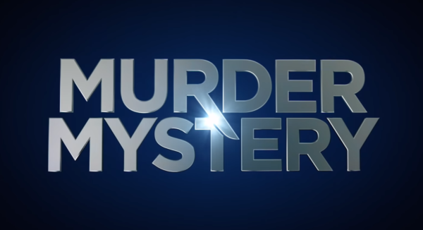 Murder-Mystery-_-Trailer-_-Netflix-2-26-screenshot-600x326