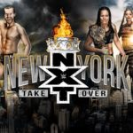 NXT Takeover: New York Predictions