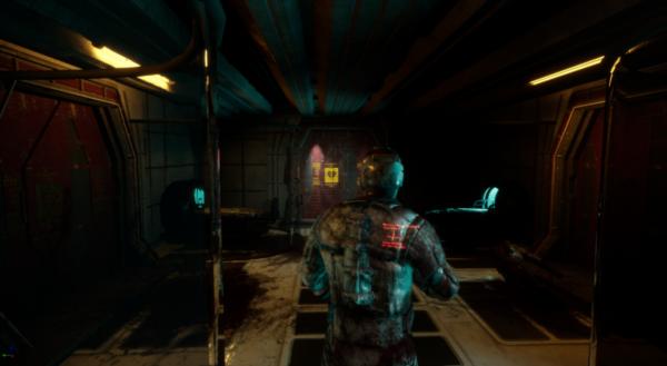 Negative-Atmosphere-screenshot-600x329