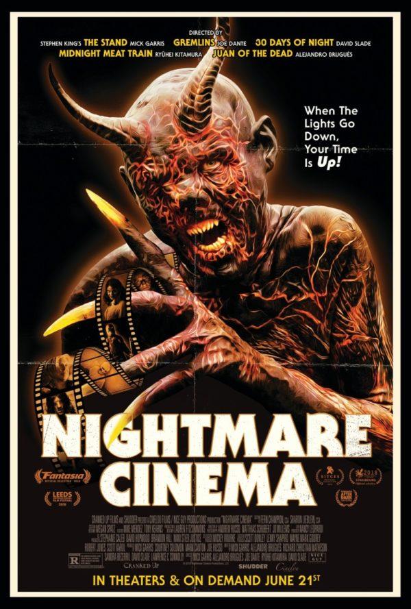 Nightmare-Cinema-600x889