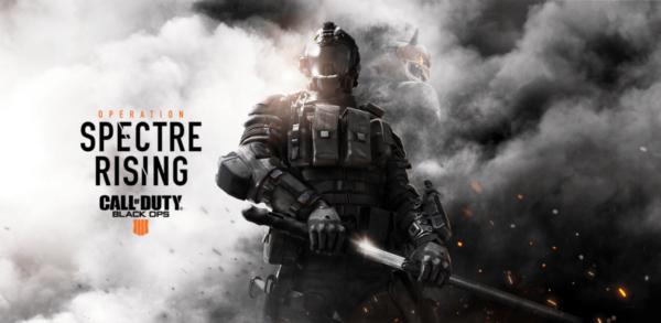 Operation-Spectre-Rising-600x293