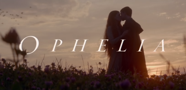 Ophelia-Ft.-Daisy-Ridley-Naomi-Watts-Clive-Owen-Official-Trailer-I-HD-I-IFC-Films-1-58-screenshot-600x291
