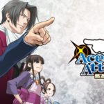 Phoenix Wright: Ace Attorney Trilogy out now on PC and consoles