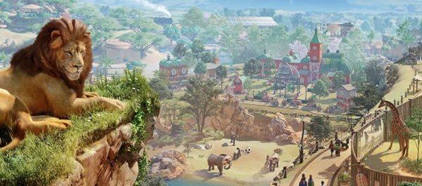 Planet-Zoo-e1556106025288-600x265