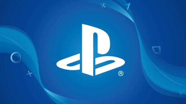PlayStationlogo-600x338