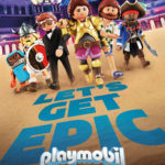 Playmobil: The Movie gets a new poster and trailer