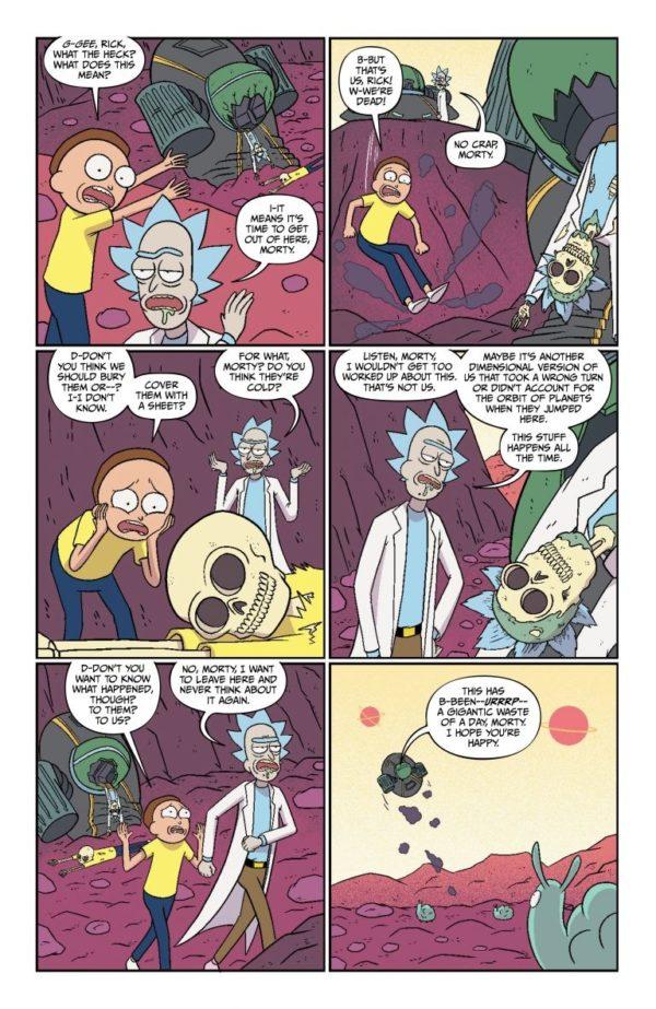 Rick-and-Morty-49-6-600x923